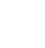 North Carolina Audiology Association