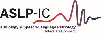 ASLP-IC logo