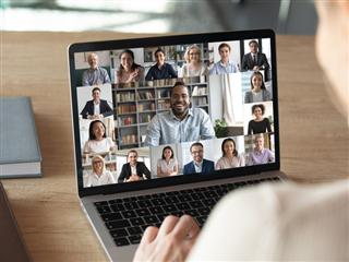 virtual-conference